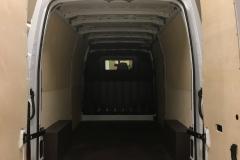Renault Master L3H2 04