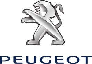 Peugeot gyári OE autóalkatrész